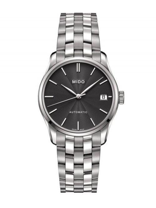 שעון MIDO קולקציית BELLUNA