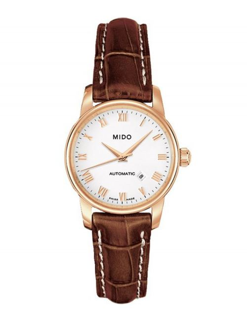 שעון MIDO סדרה BARONCELLI דגם M76003268