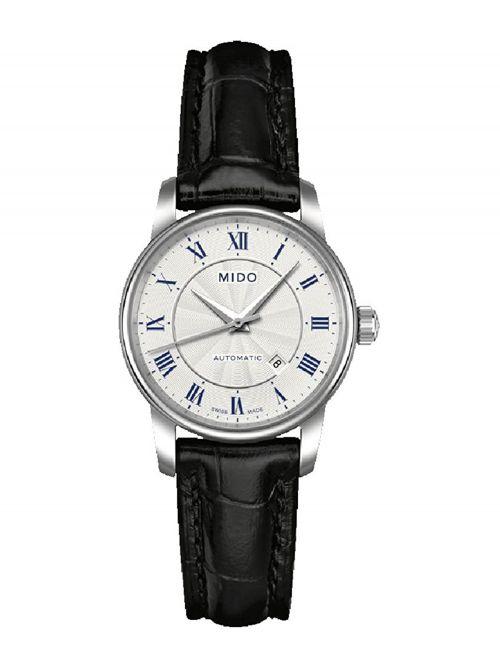 שעון MIDO מסדרת BARONCELLI