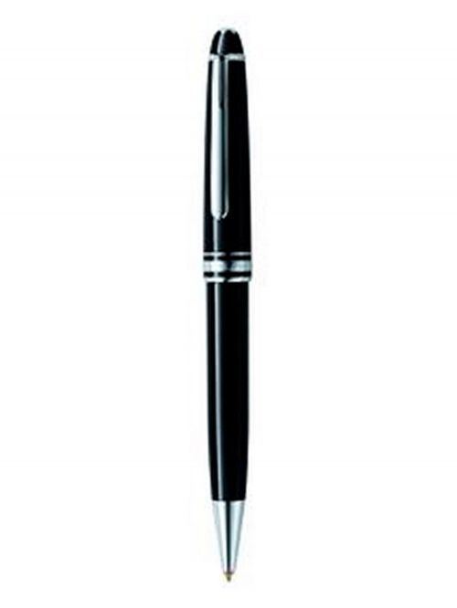 עט כדורי MONTBLANC סדרה MEISTERSTUCK דגם 02866