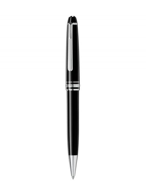 עט רולר MONTBLANC סדרה MEISTERSTUCK