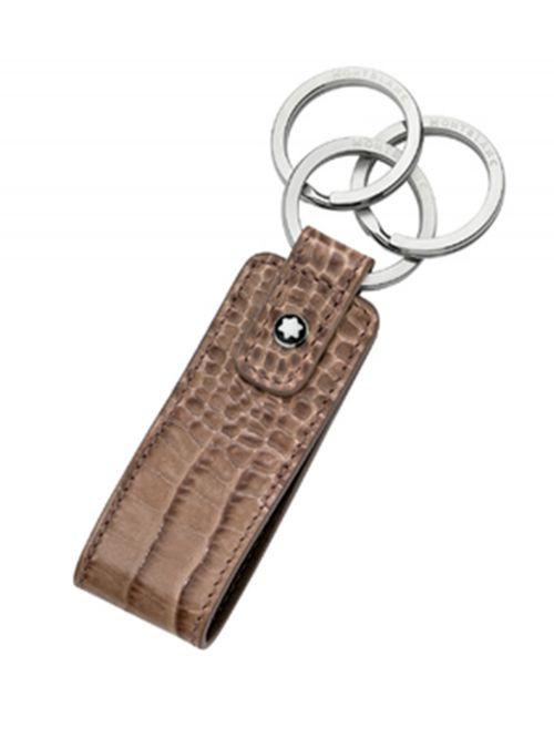 מחזיק מפתחות NONTBLANC סדרה MEISTERSTUCK דגם 112979