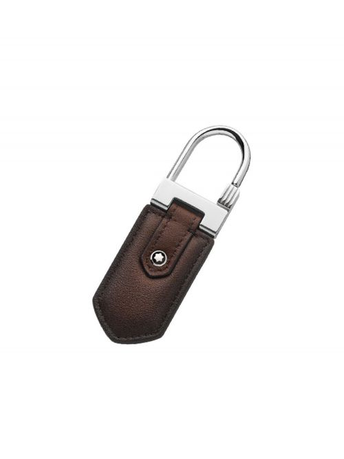 מחזיק מפתחות MONTBLANC סדרה MEISTERSTUCK דגם 118371