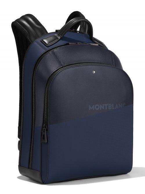 תיק MONTBLANC סדרה EXTREME דגם 128606