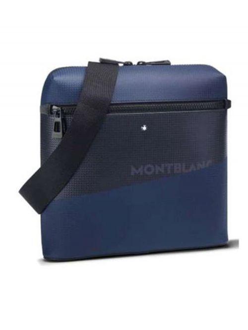 תיק MONTBLANC סדרה EXTREME דגם 128609