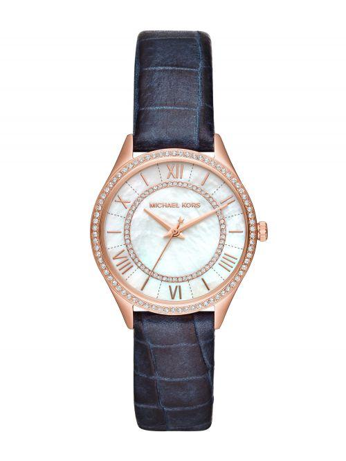 שעון יד MICHAEL KORS קולקציית LAURYN דגם MK2757