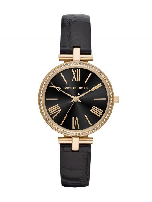 שעון יד MICHAEL KORS לאישה קולקציית MACI דגם MK2789