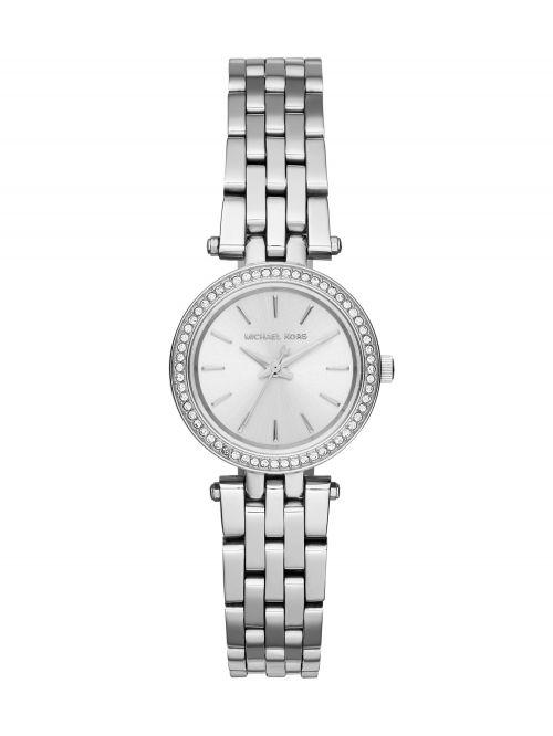 שעון MICHAEL KORS קולקציית PETITE DARCI