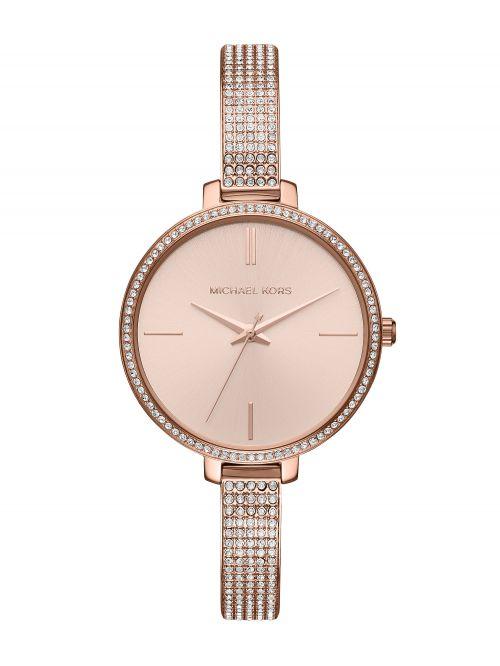 שעון MICHAEL KORS קולקציית JARYN