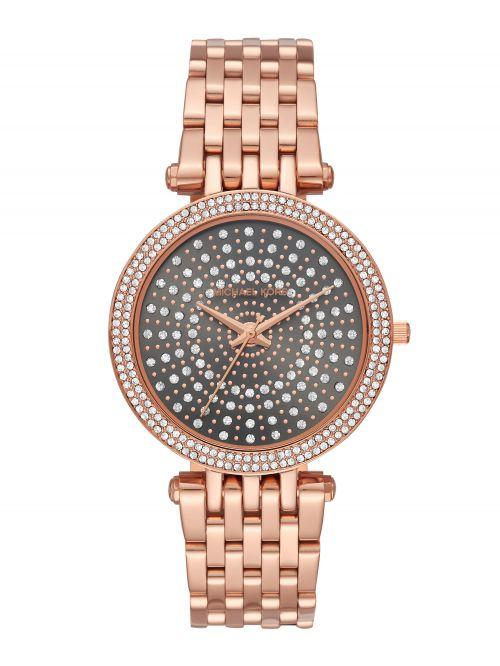 שעון MICHAEL KORS קולקציית DARCI