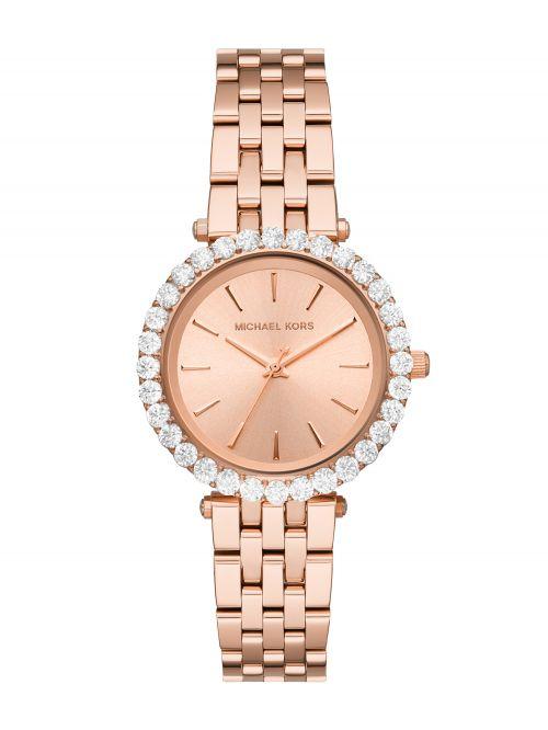 שעון MICHAEL KORS קולקציית DARCI דגם MK4514