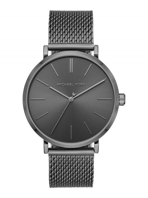 שעון יד MICHAEL KORS קולקציית Auden דגם MK7151