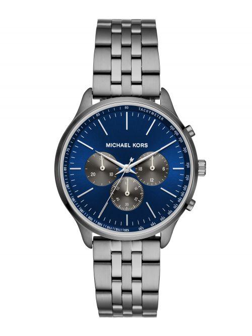 שעון יד MICHAEL KORS לגבר קולקציית SUTTER דגם MK8724