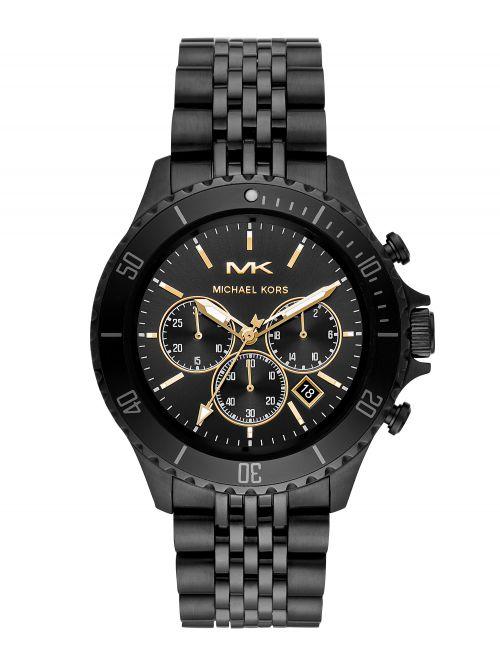 שעון MICHAEL KORS קולקציית BAYVILLE