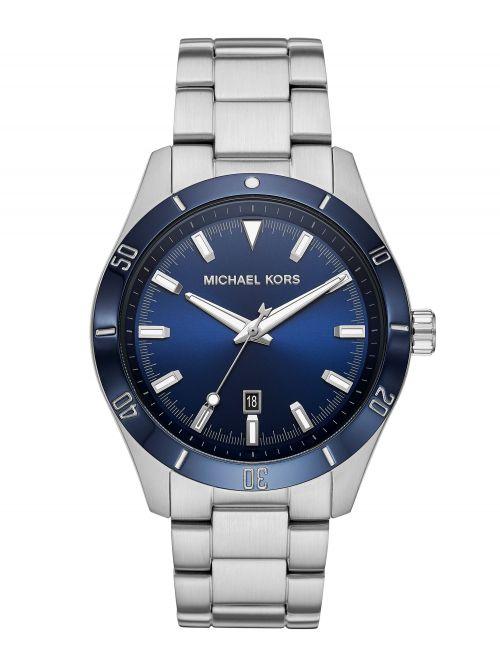 שעון יד MICHAEL KORS לגבר קולקציית LAYTON דגם MK8815