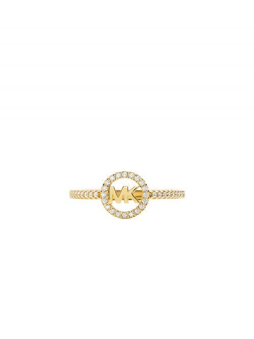 טבעת MICHAEL KORS קולקציית KORS