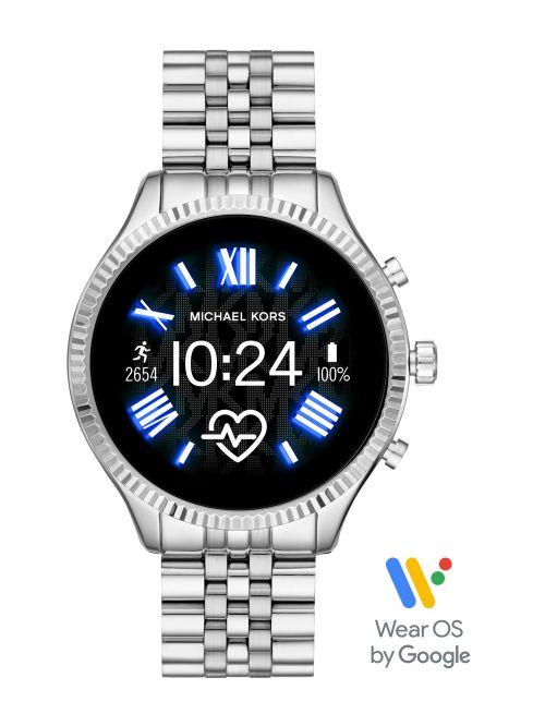 שעון חכם Michael Kors דור 5 דגם MKT5077