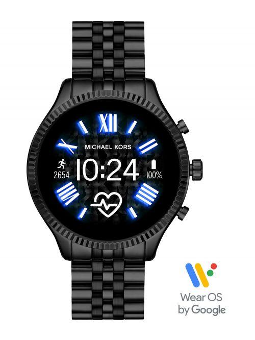 שעון חכם Michael Kors דור 5 דגם MKT5096