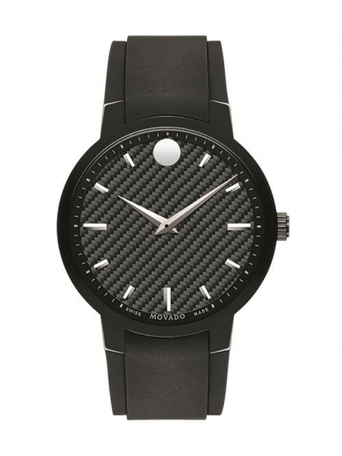 שעון MOVADO קולקציית GRAVITY