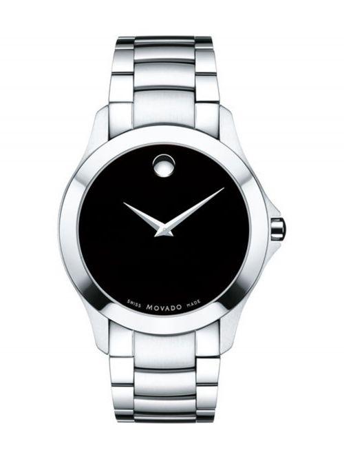 שעון MOVADO סדרה MASINO דגם 0607032