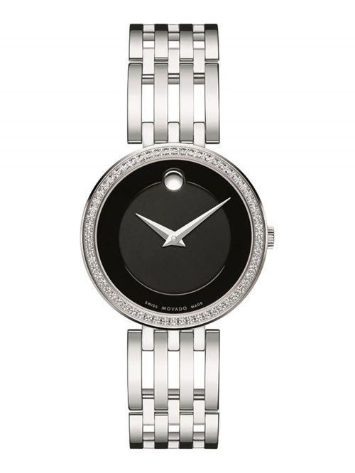 שעון MOVADO סדרה ESPERANZA דגם 0607052