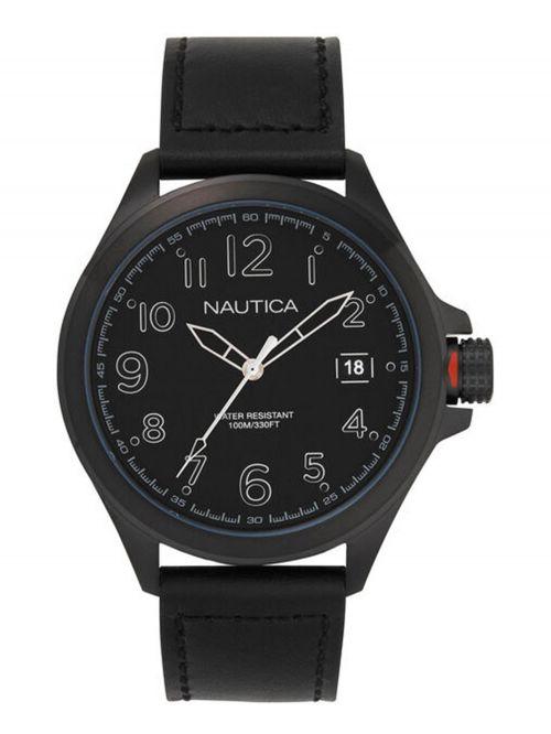שעון NAUTICA דגם NAPGLP004
