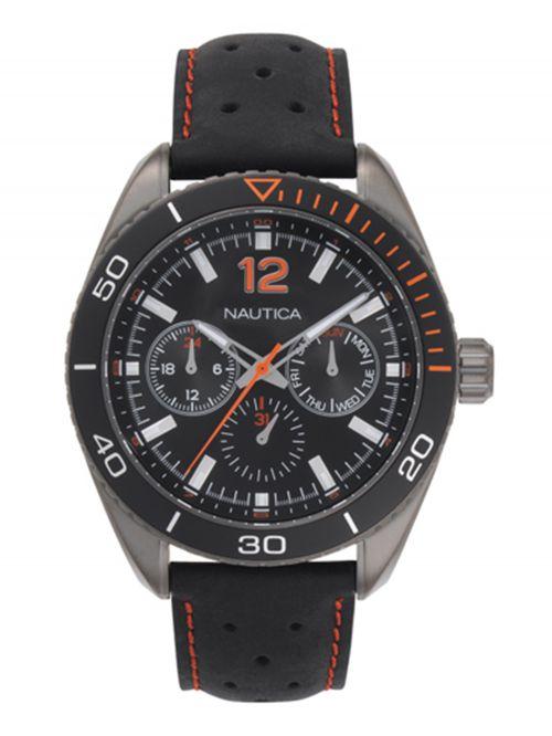 שעון NAUTICA דגם NAPKBN007