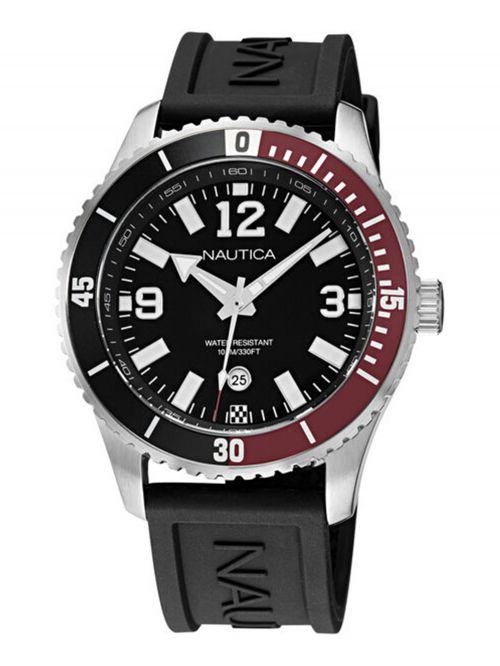 שעון NAUTICA דגם NAPPBS161