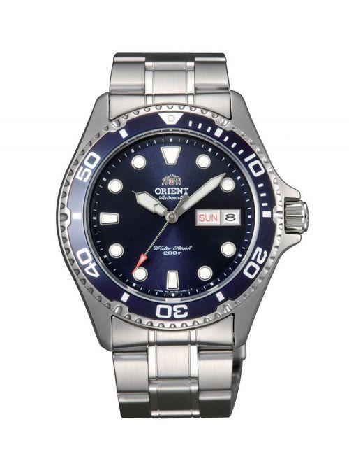 שעון ORIENT קולקציית Ray II