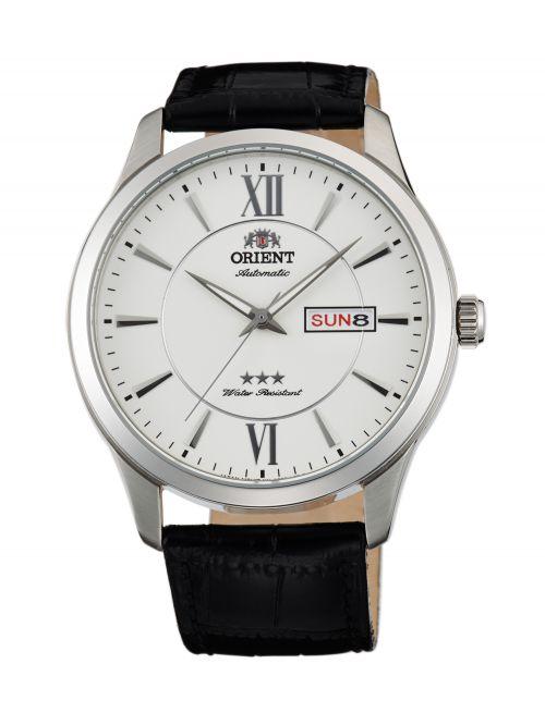 שעון ORIENT דגם AB0B003W