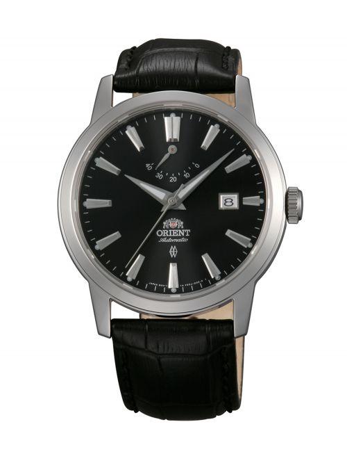 שעון ORIENT קולקציית CURATOR
