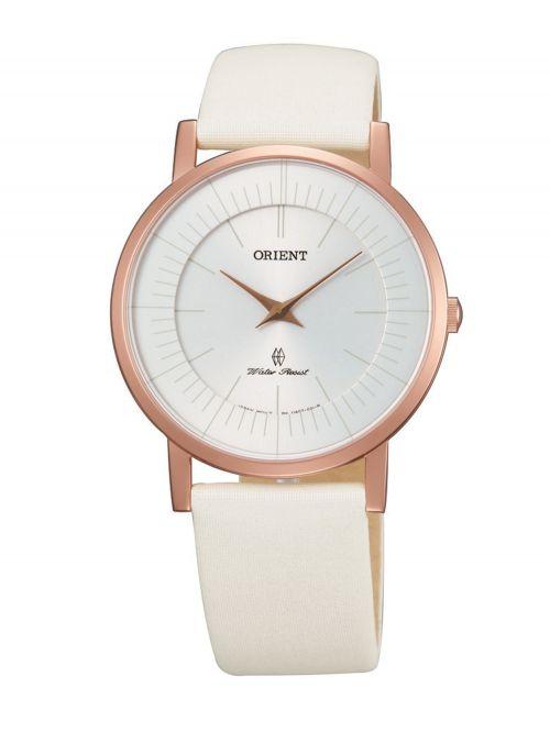 שעון ORIENT דגם UA07003W
