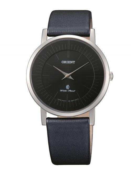 שעון ORIENT דגם UA07006B