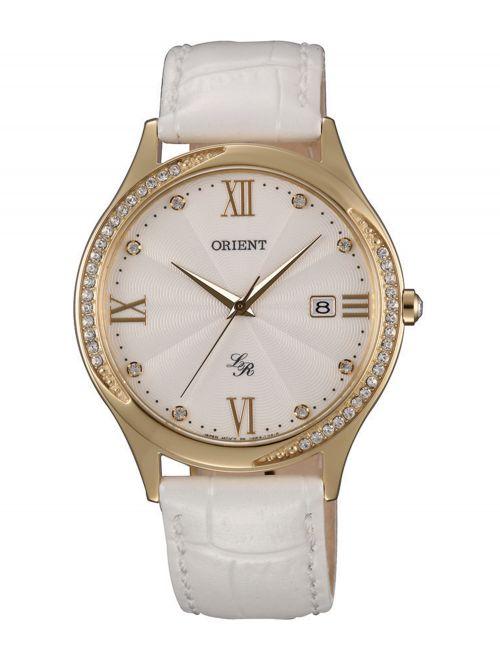 שעון ORIENT דגם UNF8004W