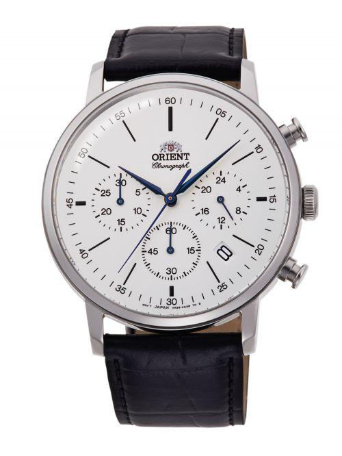 שעון ORIENT דגם RA-KV0405S