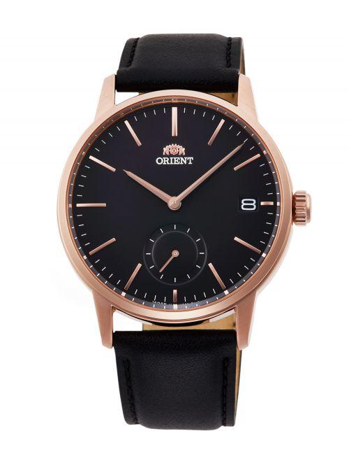 שעון ORIENT קולקציית Contemporary