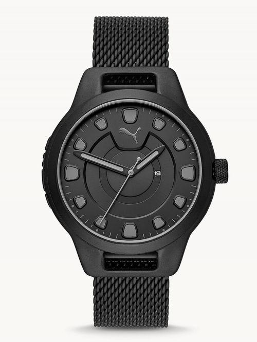שעון לגבר PUMA  דגם P5007