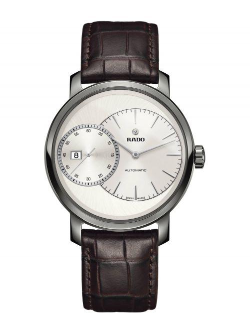 שעון RADO קולקציית DIAMASTER
