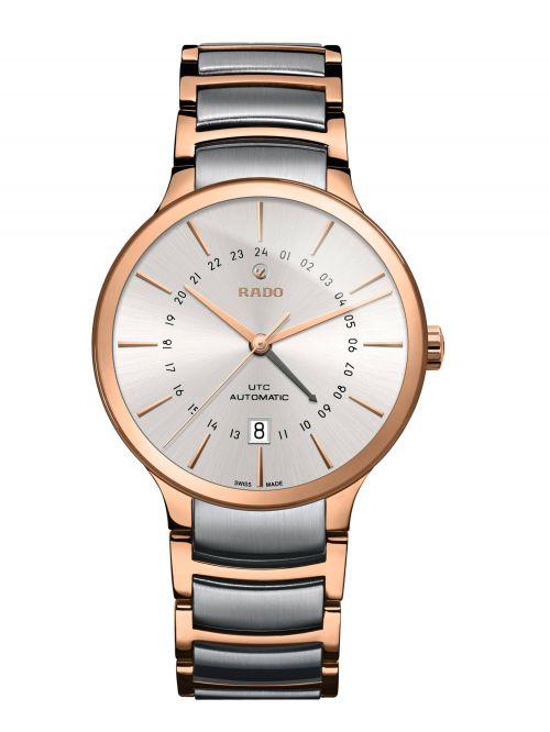 שעון RADO סדרה CENTRIX דגם 01623001
