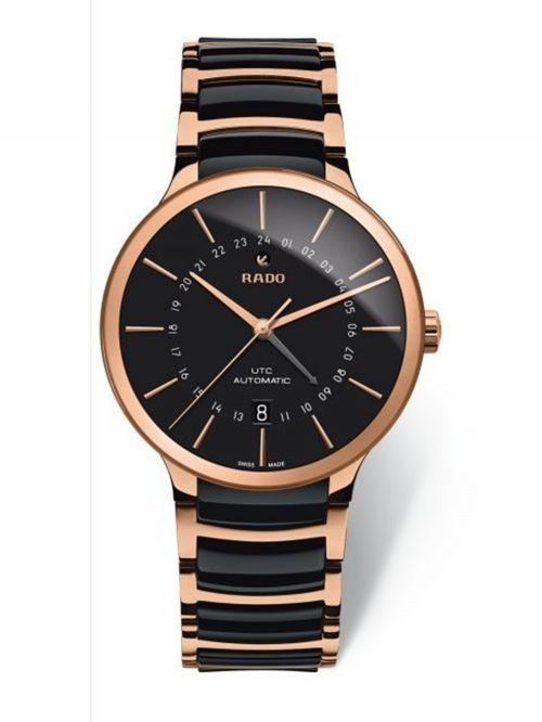 שעון RADO סדרה CENTRIX דגם 01623017