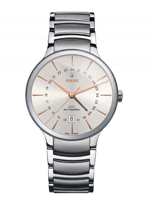 שעון RADO קולקציית CENTRIX