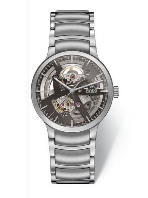 שעון RADO סדרה CENTRIX דגם 01793011