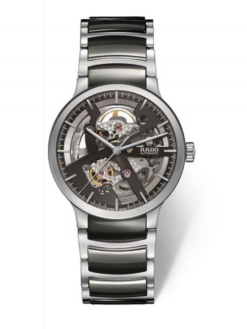 שעון RADO סדרה CENTRIX דגם 01793111