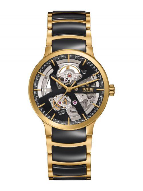 שעון RADO סדרה CENTRIX דגם 01803016
