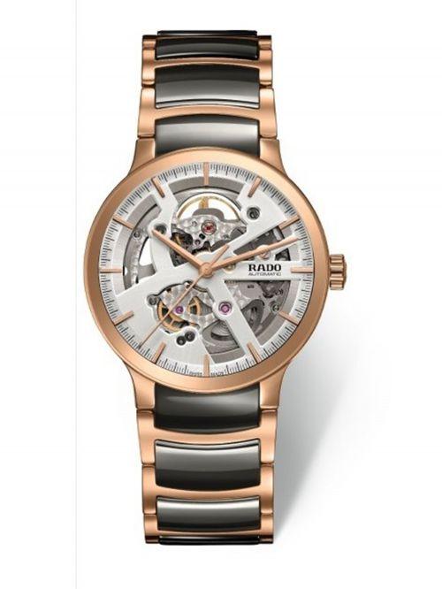 שעון RADO סדרה CENTRIX דגם 01813110
