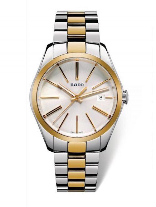 שעון RADO סדרה HYPERCHROME דגם 01883011