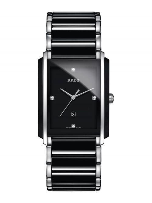 שעון RADO סדרה INTEGRAL דגם 02063071