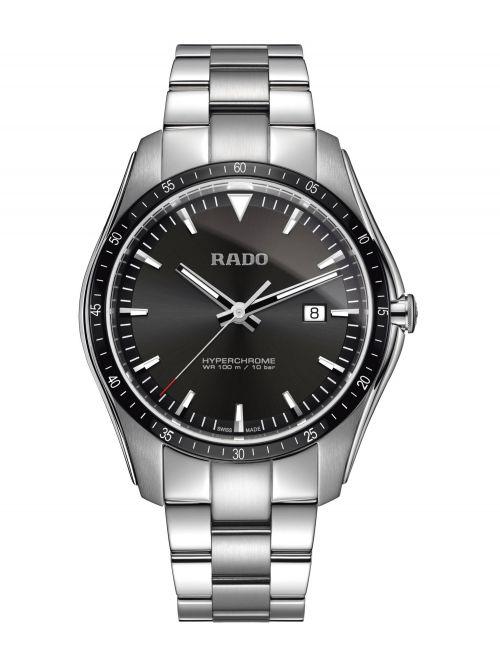 שעון RADO קולקציית HYPERCHROME