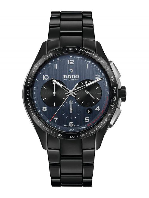 שעון RADO סדרה HYPERCHROME דגם 05253020