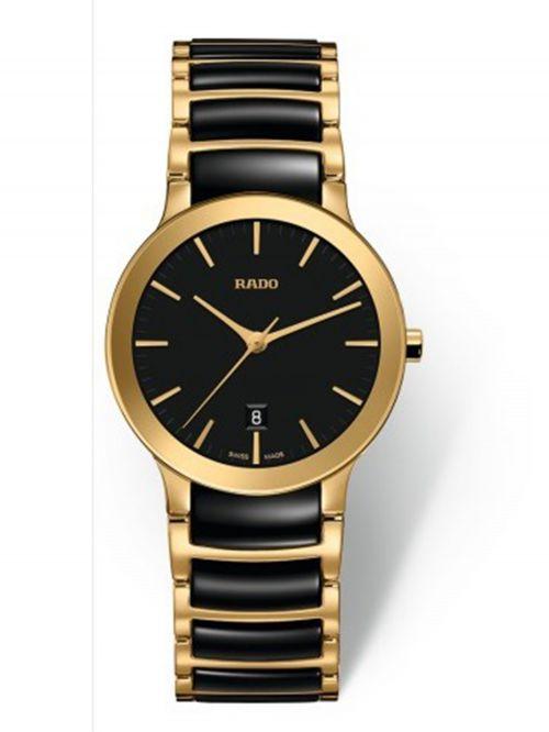 שעון RADO סדרה CENTRIX דגם 05283017